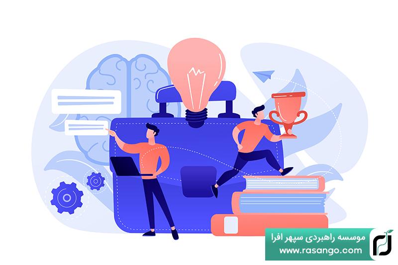 ۴ دلیل اهمیت کارآفرینی اجتماعی